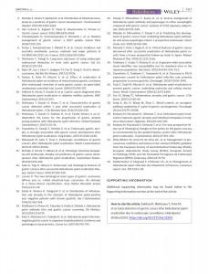 Sakitani_et_al-2018-Helicobacter_000007