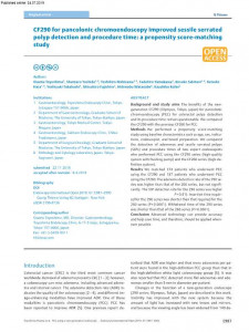290vs260 (1)-page1