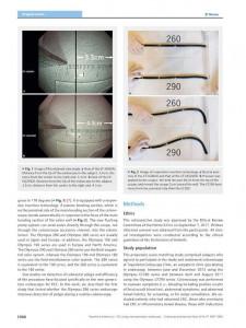290vs260 (1)-page2