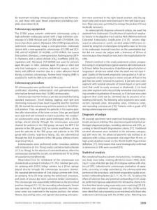 290vs260 (1)-page3