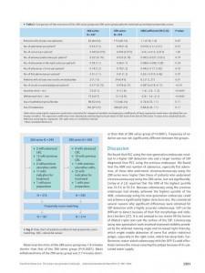 290vs260 (1)-page5