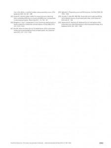 290vs260 (1)-page7