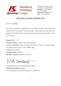 WJG-03767650-F6Publishing_Editorial_Board_Certificate1_000001