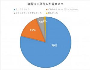 円グラフ0002