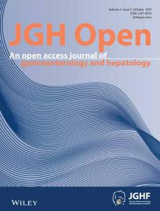 jgh3.v3.5.cover